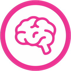 Brain and Nerve Health