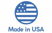 oiv_made in usa